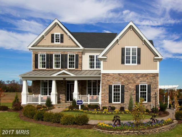 24305 Sparrow Pond Court, Aldie, VA 20105 (#LO9609085) :: LoCoMusings