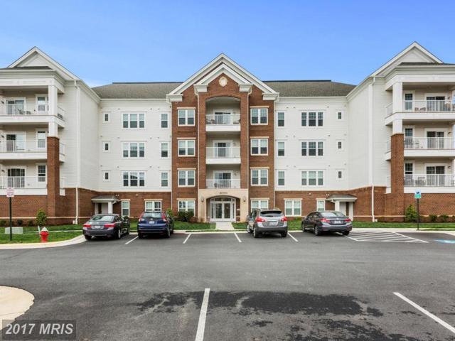20590 Hope Spring Terrace #305, Ashburn, VA 20147 (#LO9906851) :: Pearson Smith Realty