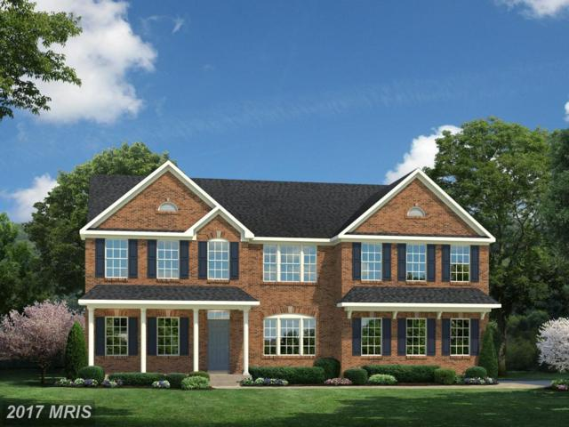 01 Jawaher Place, Aldie, VA 20105 (#LO9907576) :: Pearson Smith Realty