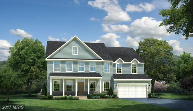 02 Jawaher Place, Aldie, VA 20105 (#LO9907591) :: Pearson Smith Realty