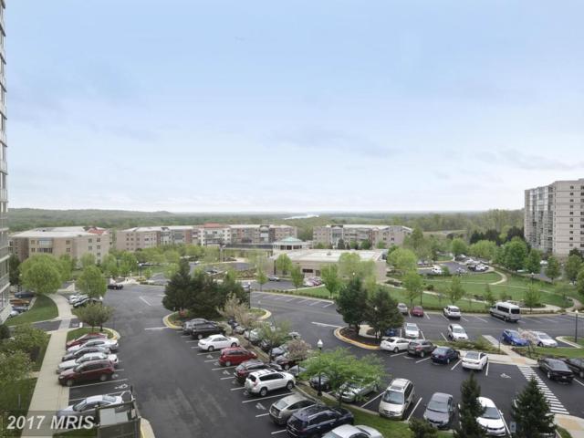 19365 Cypress Ridge Terrace #412, Leesburg, VA 20176 (#LO9922896) :: Pearson Smith Realty