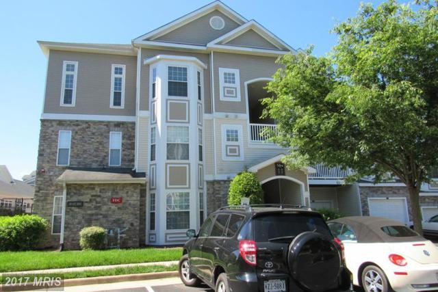 504 Sunset View Terrace SE #204, Leesburg, VA 20175 (#LO9943733) :: LoCoMusings