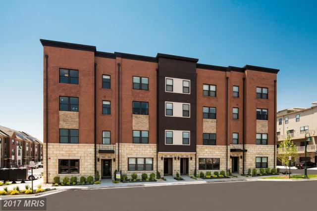 20540 Milbridge Terrace N/A, Ashburn, VA 20147 (#LO9955594) :: LoCoMusings