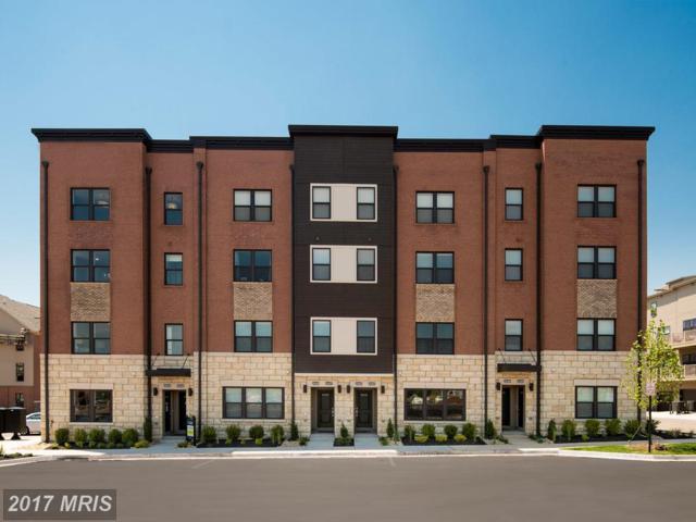 0 Milbridge Terrace N/A, Ashburn, VA 20147 (#LO9983725) :: LoCoMusings