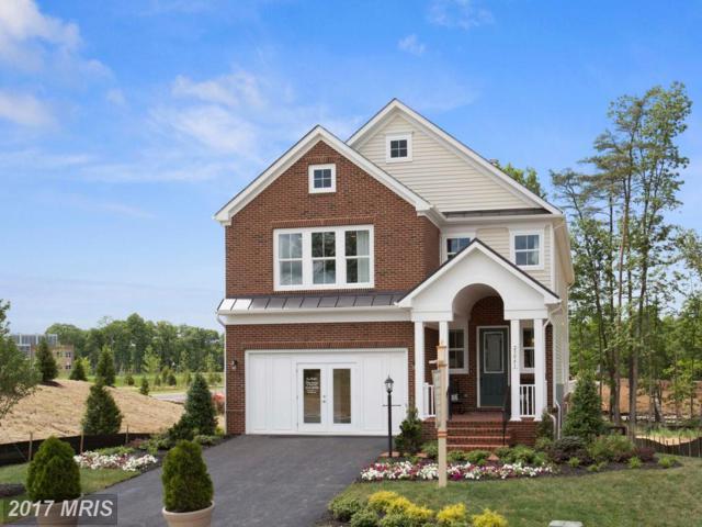 23041 Canyon Oak Court, Brambleton, VA 20148 (#LO9985311) :: Robyn Burdett Real Estate Group
