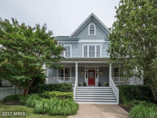622 Greysands Lane, Purcellville, VA 20132 (#LO9985706) :: Robyn Burdett Real Estate Group