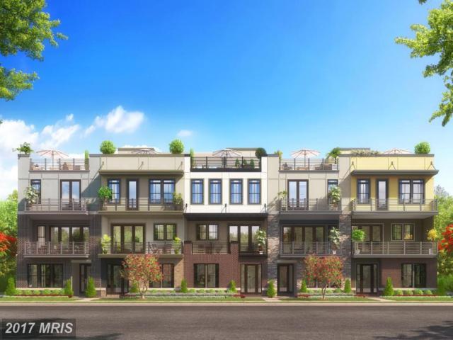 42369 Chapel Gate Terrace, Brambleton, VA 20148 (#LO9986173) :: Robyn Burdett Real Estate Group