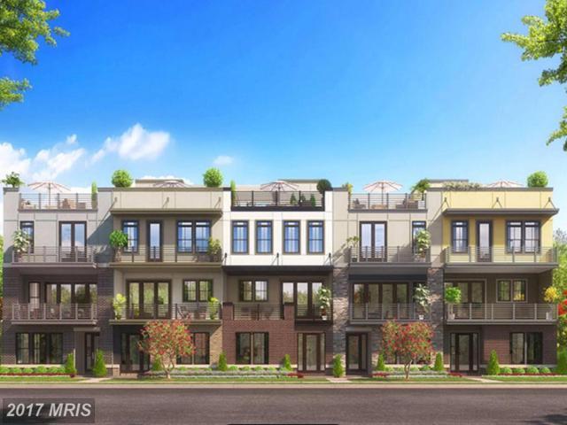 48543 Chapel Gate Terrace, Brambleton, VA 20148 (#LO9986174) :: Robyn Burdett Real Estate Group