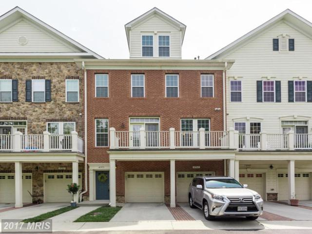 41973 Blue Flag Terrace, Aldie, VA 20105 (#LO9994150) :: A-K Real Estate
