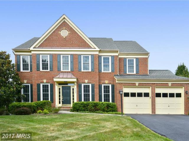 21907 Hyde Park Drive, Ashburn, VA 20147 (#LO9997502) :: Pearson Smith Realty