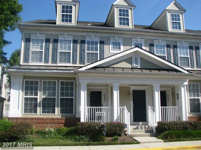 43064 Zander Terrace #1606, Ashburn, VA 20147 (#LO9998993) :: LoCoMusings