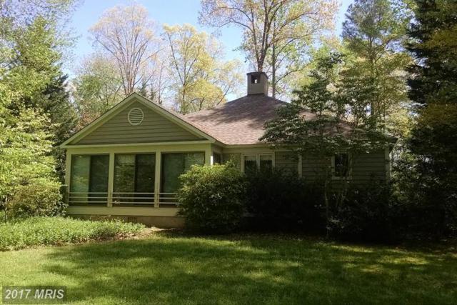 288 Cottage Lane, Irvington, VA 22480 (#LV9930379) :: LoCoMusings