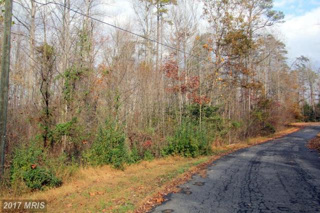 Carriage Lane, Madison, VA 22727 (#MA9807641) :: Pearson Smith Realty