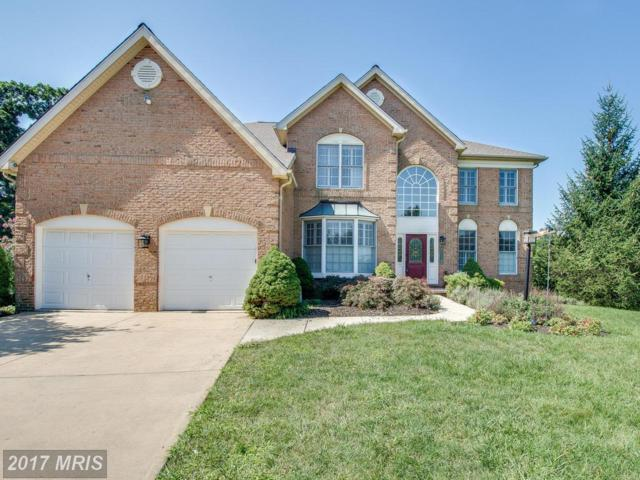 4002 Fox Valley Drive, Rockville, MD 20853 (#MC10003339) :: Pearson Smith Realty