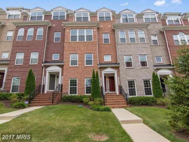 13540 Waterford Hills Boulevard #13540, Germantown, MD 20874 (#MC10006494) :: Pearson Smith Realty