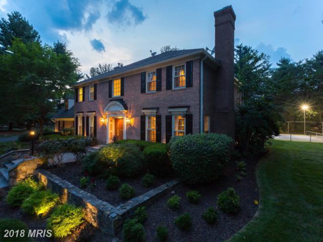 12010 Wetherfield Lane, Potomac, MD 20854 (#MC10012870) :: Pearson Smith Realty