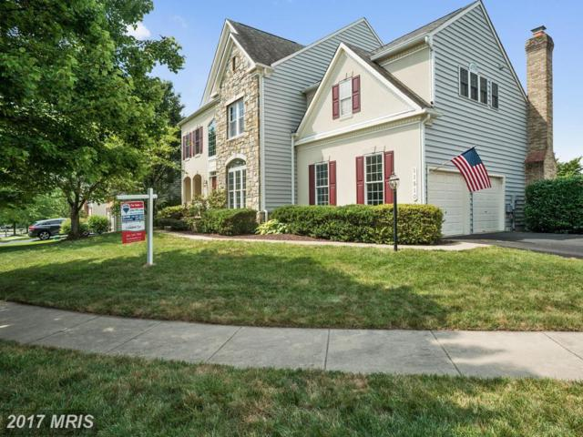 11510 Seneca Forest Circle, Germantown, MD 20876 (#MC10015827) :: Pearson Smith Realty