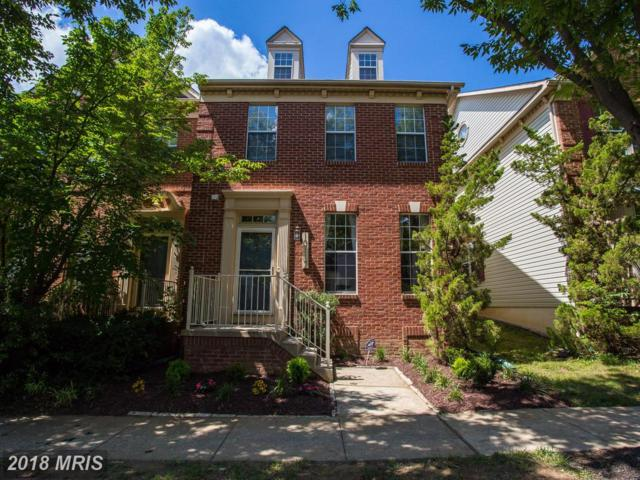 13117 Deer Path Lane, Germantown, MD 20874 (#MC10017055) :: Pearson Smith Realty