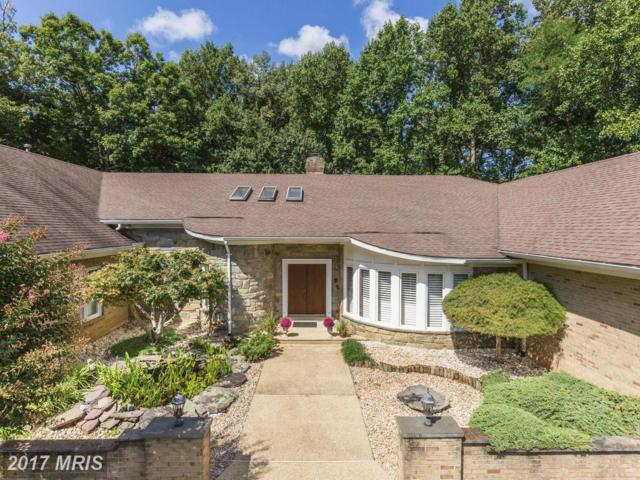 10 Lake Potomac Court, Potomac, MD 20854 (#MC10034401) :: Pearson Smith Realty