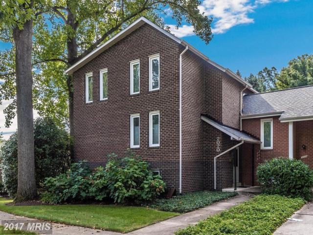 2020 Dundee Road, Rockville, MD 20850 (#MC10042059) :: Pearson Smith Realty