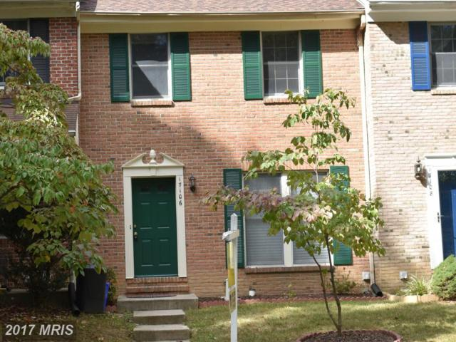 17106 Briardale Road, Rockville, MD 20855 (#MC10042891) :: Pearson Smith Realty