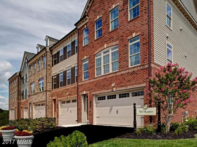 19247 Abbey Manor Drive, Brookeville, MD 20833 (#MC10047863) :: Pearson Smith Realty