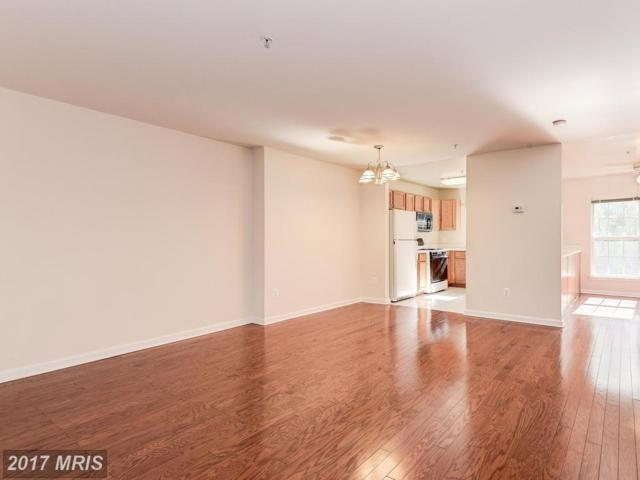 13317 Rushing Water Way 3A, Germantown, MD 20874 (#MC10052665) :: Pearson Smith Realty