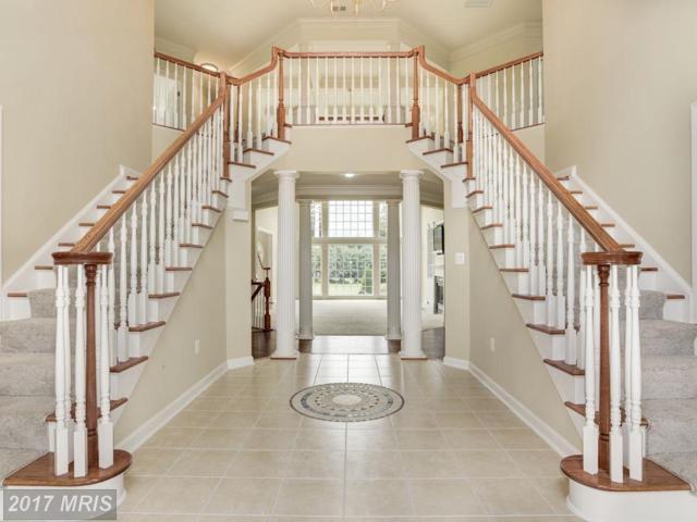 21310 Denit Estates Drive, Brookeville, MD 20833 (#MC10058618) :: LoCoMusings