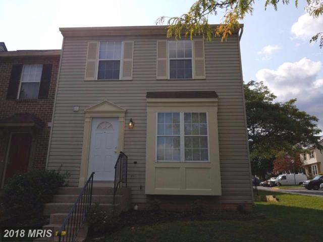 11514 Apperson Way, Germantown, MD 20876 (#MC10079285) :: Pearson Smith Realty
