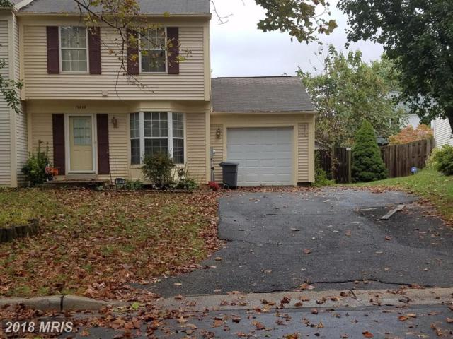 19829 Filbert Drive, Gaithersburg, MD 20879 (#MC10079314) :: Pearson Smith Realty