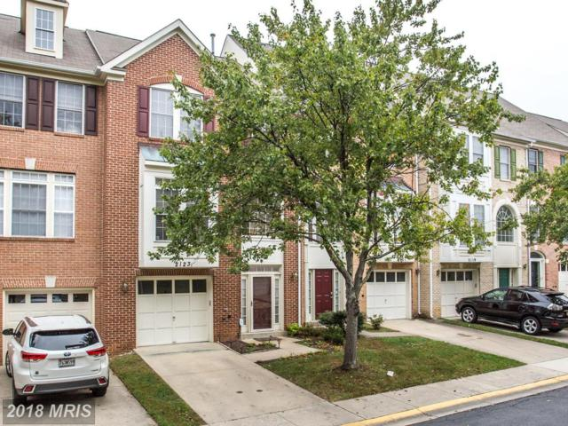 2123 Chippewa Place, Silver Spring, MD 20906 (#MC10084930) :: Pearson Smith Realty