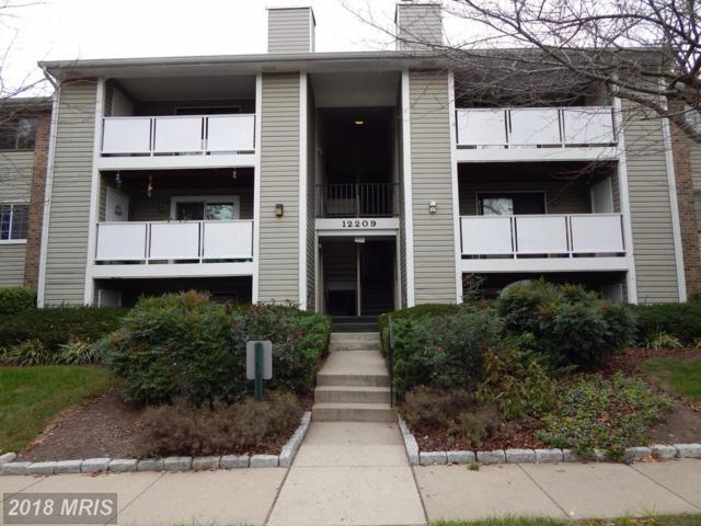 12209 Peach Crest Drive 903-B, Germantown, MD 20874 (#MC10087988) :: Pearson Smith Realty
