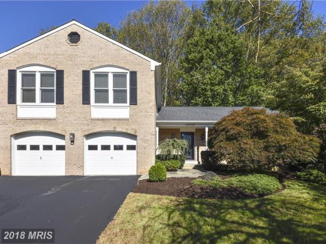14740 Locustwood Lane, Silver Spring, MD 20905 (#MC10088789) :: Pearson Smith Realty