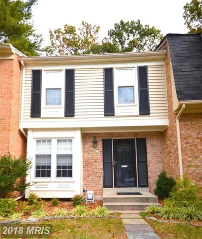 10013 Maple Leaf Drive, Gaithersburg, MD 20886 (#MC10096483) :: Pearson Smith Realty