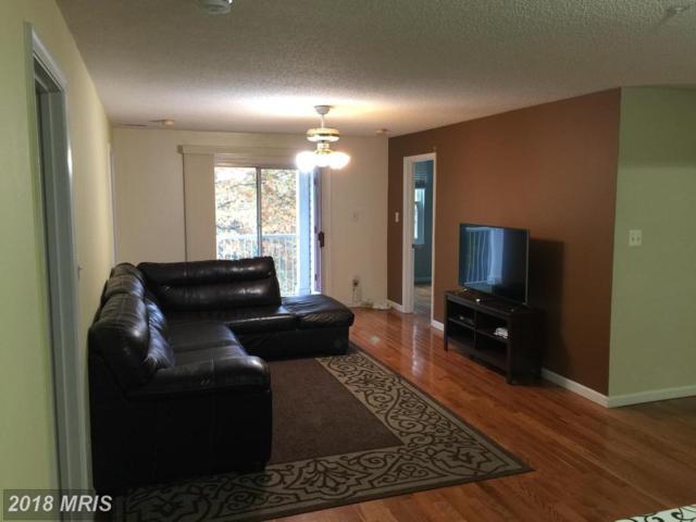 12900 Churchill Ridge Circle 1-9, Germantown, MD 20874 (#MC10097876) :: Dart Homes