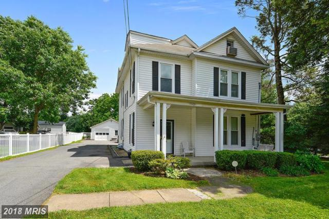 19201 Liberty Mill Road, Germantown, MD 20874 (#MC10098471) :: The Gus Anthony Team