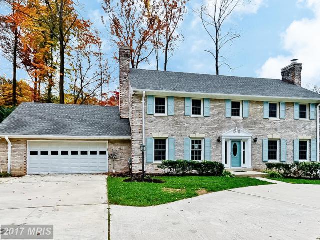 9305 Mercy Hollow Lane, Potomac, MD 20854 (#MC10098527) :: Pearson Smith Realty