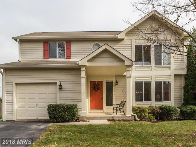 20909 Tewkesbury Terrace, Germantown, MD 20876 (#MC10101975) :: Pearson Smith Realty