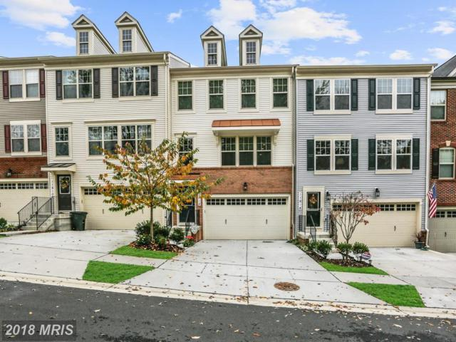 11812 Boland Manor Drive, Germantown, MD 20876 (#MC10102101) :: Pearson Smith Realty