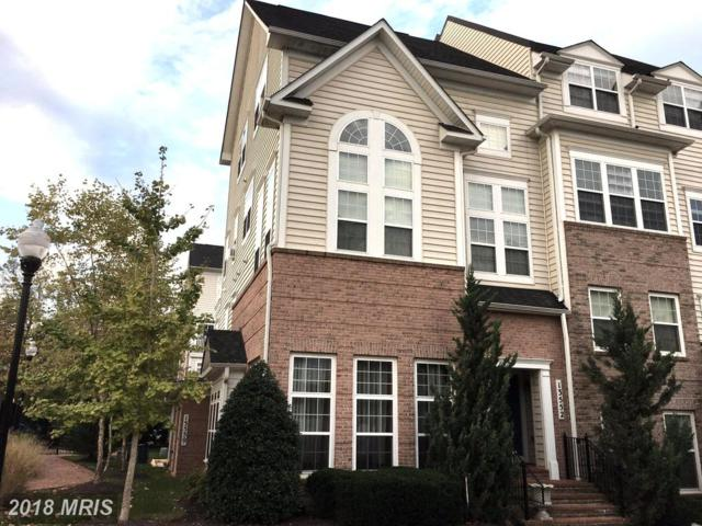 13552 Station Street, Germantown, MD 20874 (#MC10106093) :: Pearson Smith Realty