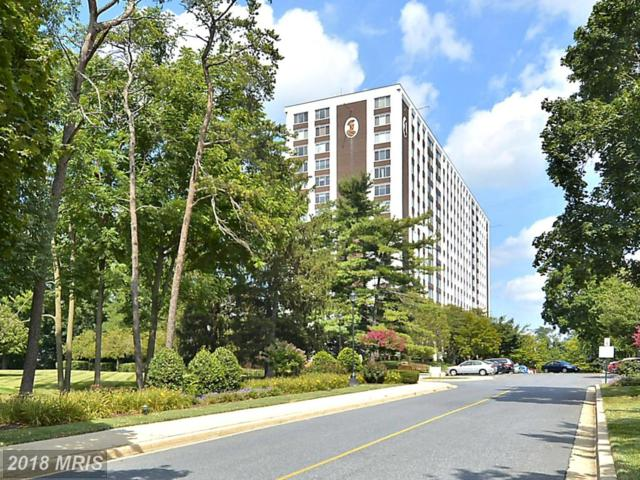 11801 Rockville Pike #109, North Bethesda, MD 20852 (#MC10111043) :: Pearson Smith Realty