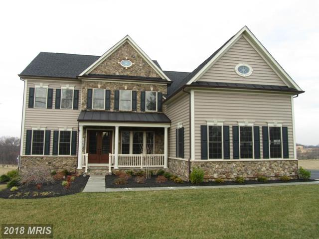 6935 Warfield Road, Laytonsville, MD 20882 (#MC10112911) :: Pearson Smith Realty