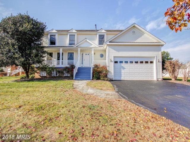 17300 Seneca Chase Park Road, Poolesville, MD 20837 (#MC10112948) :: Pearson Smith Realty