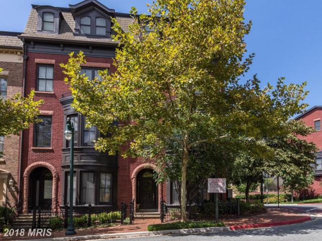12468 Ansin Circle Drive, Potomac, MD 20854 (#MC10116763) :: Pearson Smith Realty