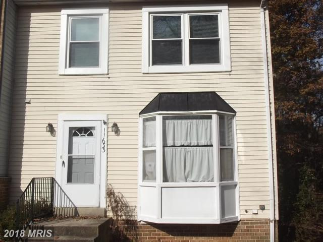 11633 Summer Oak Drive, Germantown, MD 20874 (#MC10124772) :: Pearson Smith Realty
