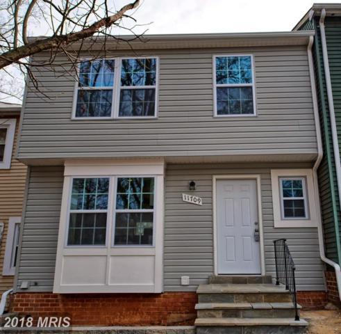 11709 Summer Oak Drive, Germantown, MD 20874 (#MC10125993) :: Pearson Smith Realty