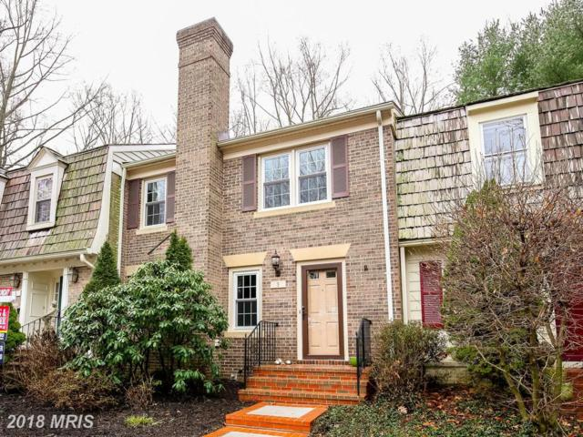 3 Bentridge Court, Potomac, MD 20854 (#MC10157989) :: Dart Homes