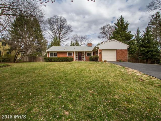 4111 Saul Road, Kensington, MD 20895 (#MC10185002) :: The Withrow Group at Long & Foster