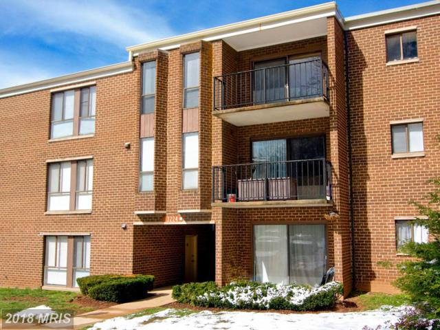 3224 Spartan Road #48, Olney, MD 20832 (#MC10187341) :: The Withrow Group at Long & Foster