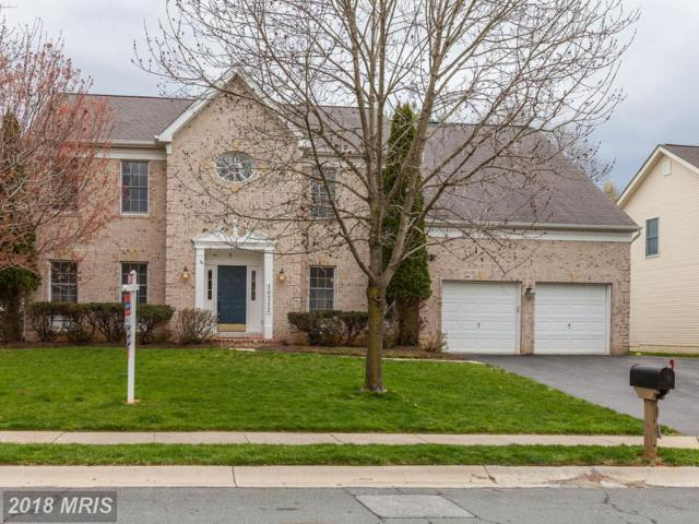 10212 Daphney House Way, Rockville, MD 20850 (#MC10215488) :: Circadian Realty Group